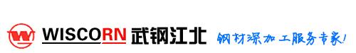 沈阳康特—武汉钢铁江北集团